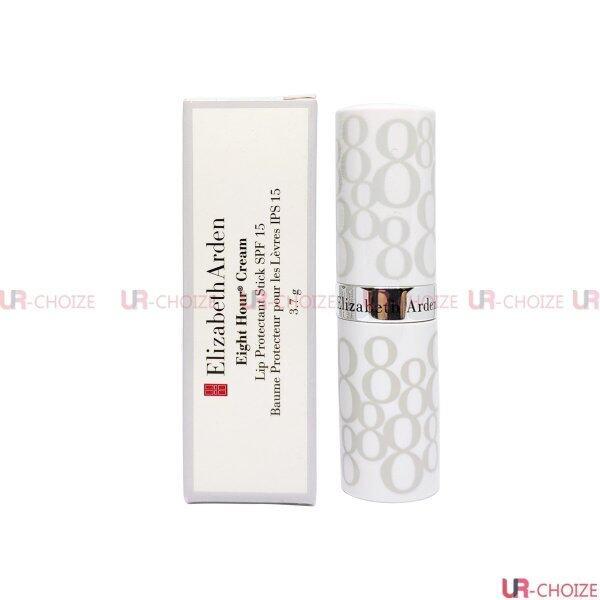 Buy Elizabeth Arden - The Healers Eight Hour Cream Lip Protectant Stick SPF 15 (3.7g / 0.13oz) Singapore