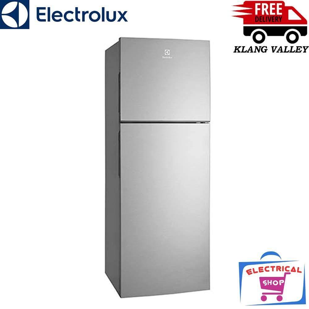 Electrolux Refrigerator ETB2102MG 230L Fridge