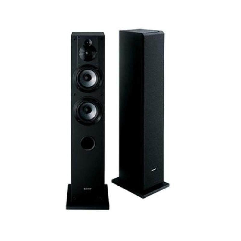 SONY 3-way speaker system (one) SS-CS3 SS-CS3 M UC Singapore