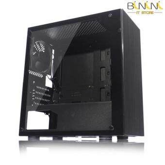 Refurbished) HP Z400 Workstation( Intel Xeon C2Q 2 67/4GB Ram/500GB