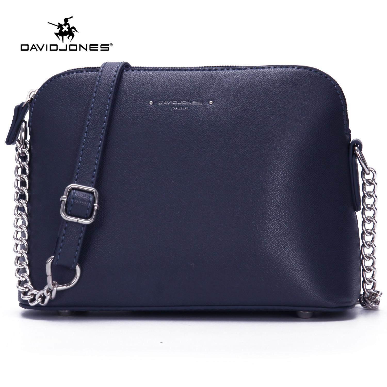9534c92563ca Buy Top Cross Body Bags   Shoulder Bags   Lazada.sg