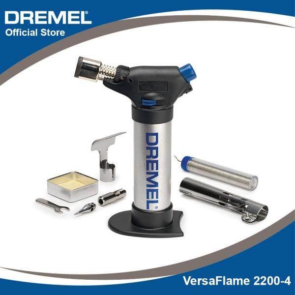 Dremel VersaFlame 2200-4