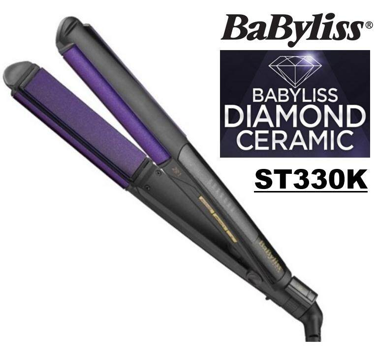 Babyliss Philippines  Babyliss price list - Babyliss Flat Iron for ... a26753e5d7