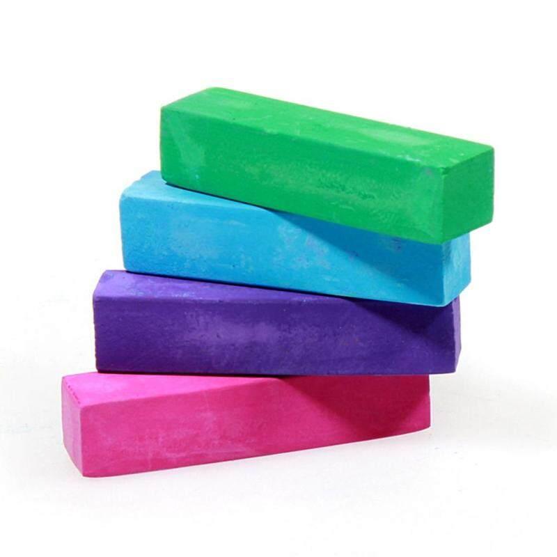 Chất lượng Không độc hại Tóc Tạm Thời Phấn Nhuộm Mềm Phấn Màu Salon Rửa Ra Nhiều Màu Sắc nhập khẩu