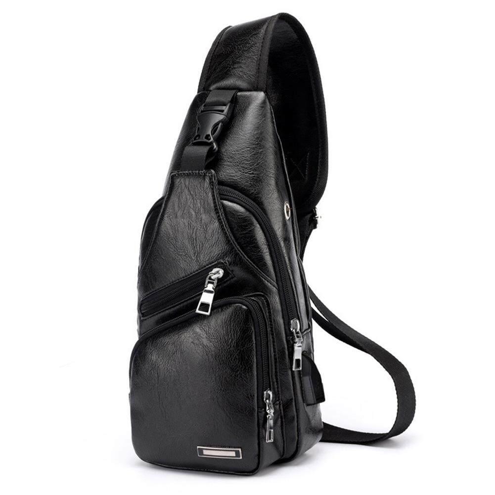 Men Crossbody Bags - Buy Men Crossbody Bags at Best Price in Malaysia  dd6abaafde9f5