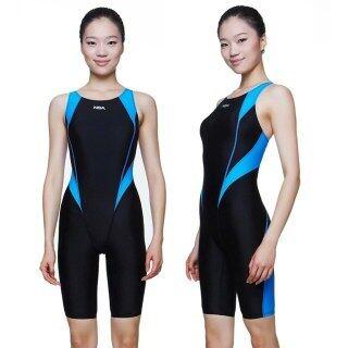 Đồ Bơi Phụ Nữ Arena Swimsuit Một Chiếc Cho Bé Gái Phù Hợp Với Trang Phục Bơi Cạnh Tranh Đồ Tắm Hàng Xấp Thơ De Bain Đồ Bơi thumbnail