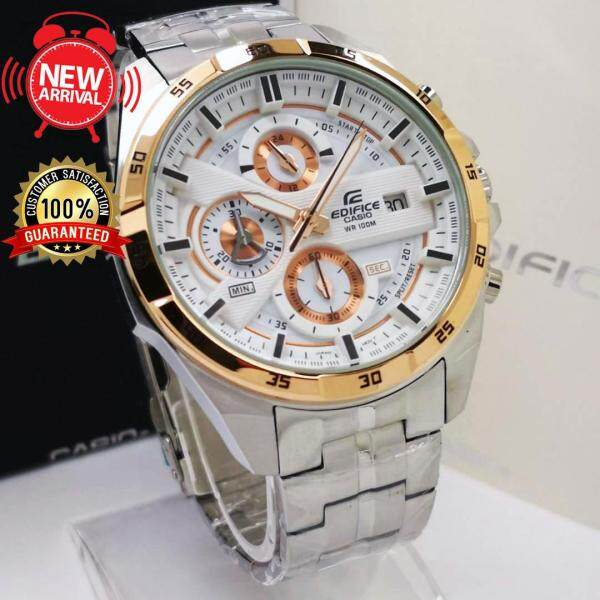 Special Promotion Premium Quality Men Fashion Water Resistant Limited Edition Watch Malaysia