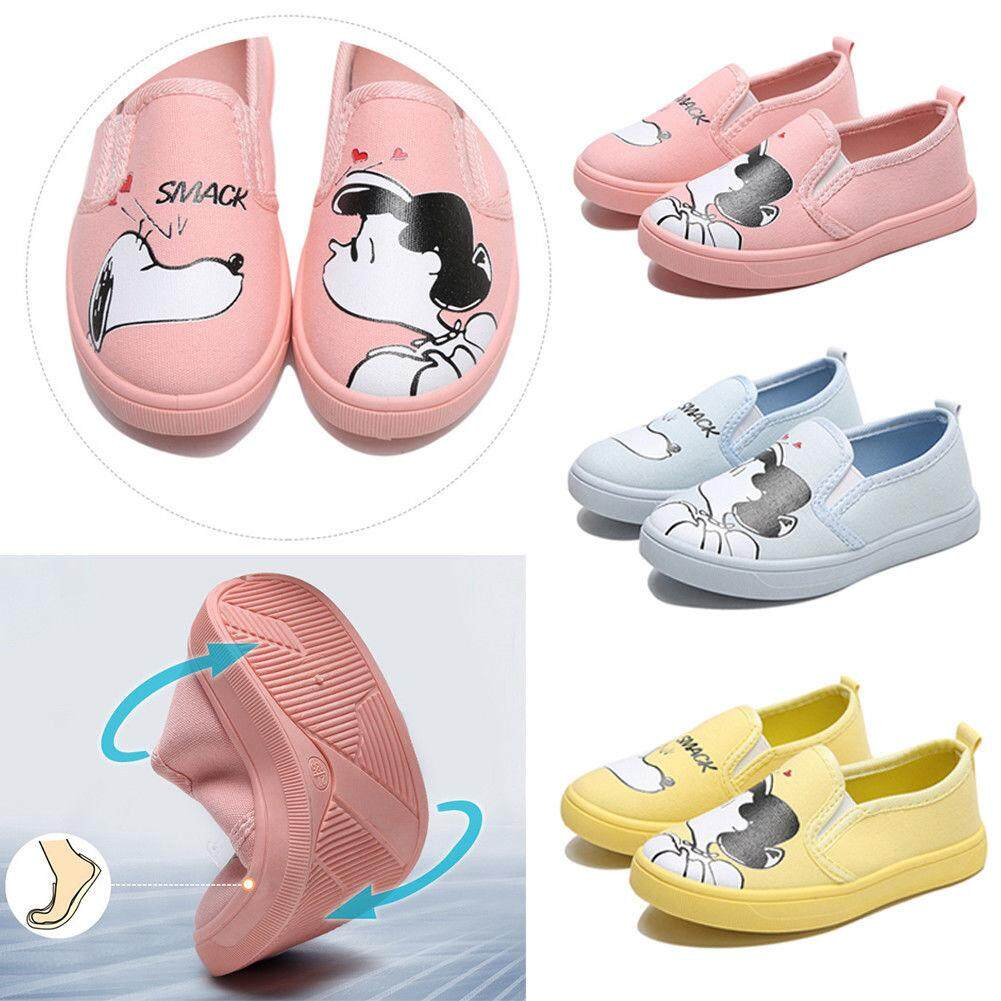 ed48ab0bb66a0 Sneakers - Buy Sneakers at Best Price in Malaysia | www.lazada.com.my
