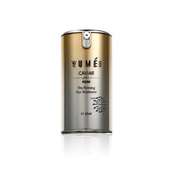Buy Yumei Caviar Plus PDRN The Firming Eye Treatment 25ml Singapore