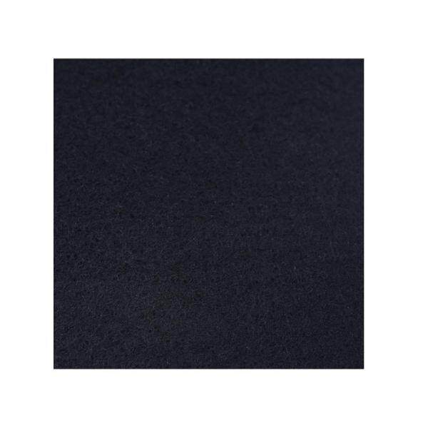 Air Conditioner Activated Carbon Purifier Pre Filter Fabric 1m*1m Thickness 5mm Singapore