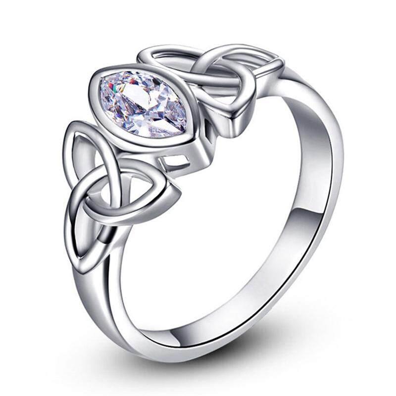Buy Rings Online | lazada sg