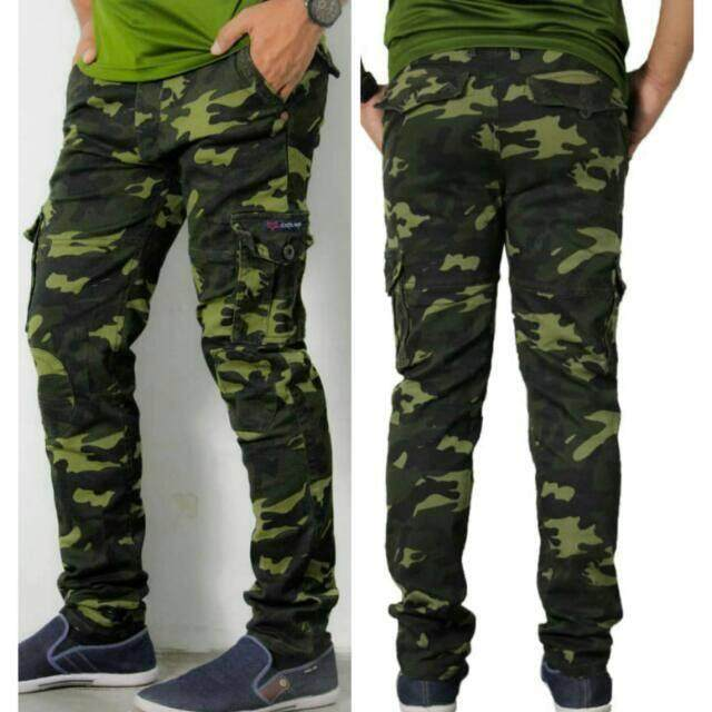 50b1672f66 Men gabardine jogger/best quality/fast delivery/ready stock/local seller