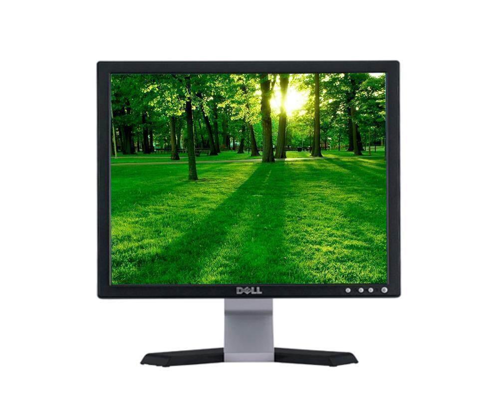 Dell E178FP LCD Monitor Malaysia