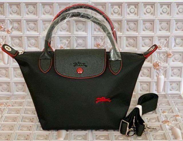 6eb068c00339 Women Bags - Buy Women Bags at Best Price in Malaysia