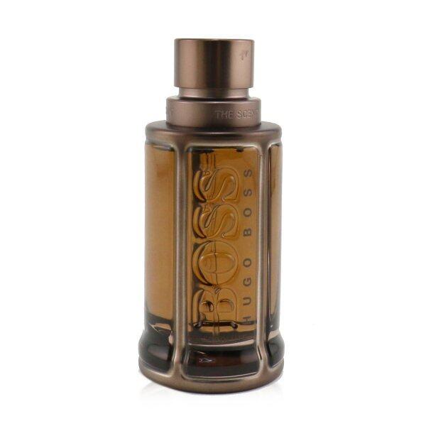 Buy HUGO BOSS - The Scent Absolute Eau De Parfum Spray 50ml/1.6oz Singapore