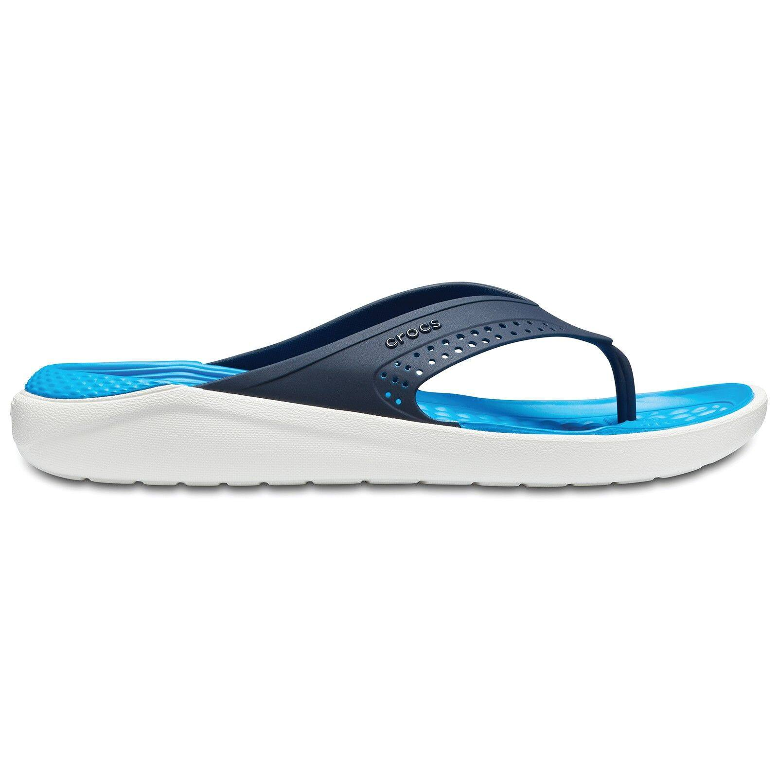 CROCS Products for the Best Prices in