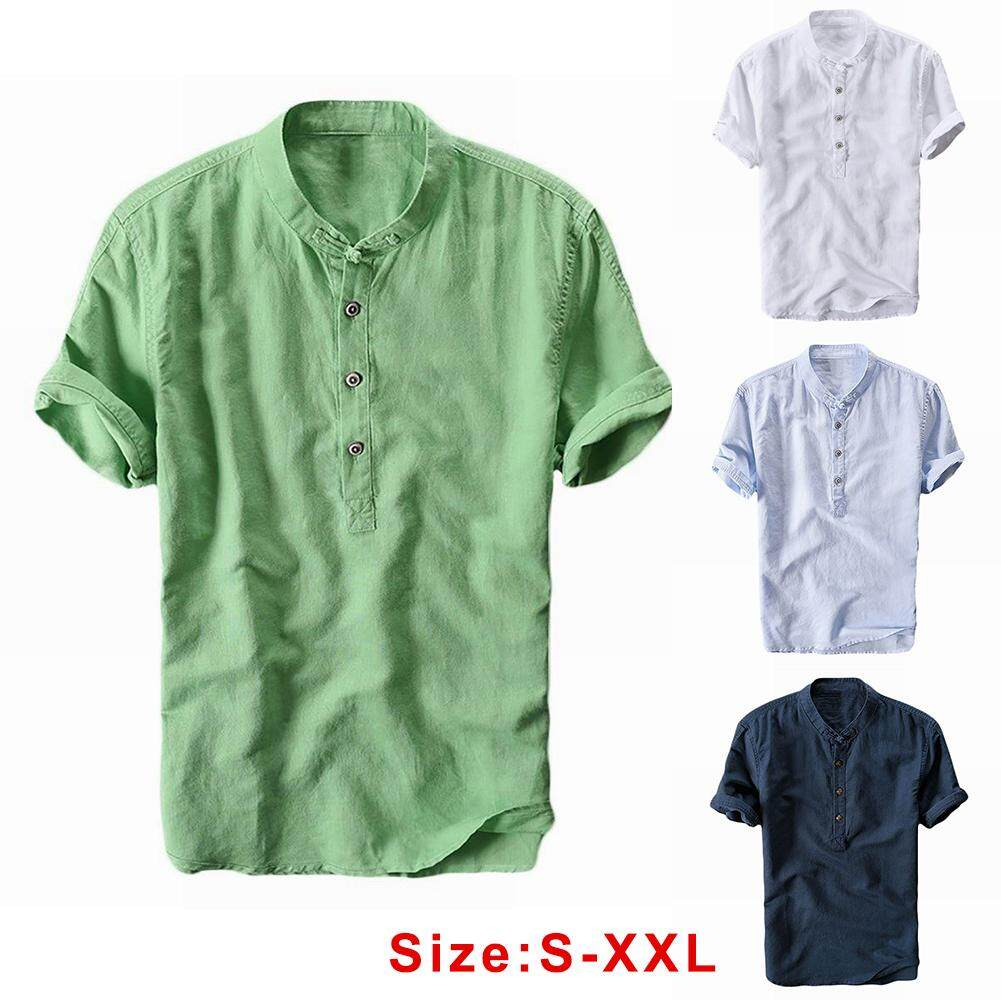 c5dc7746a Casual Shirts - Buy Casual Shirts at Best Price in Malaysia | www ...