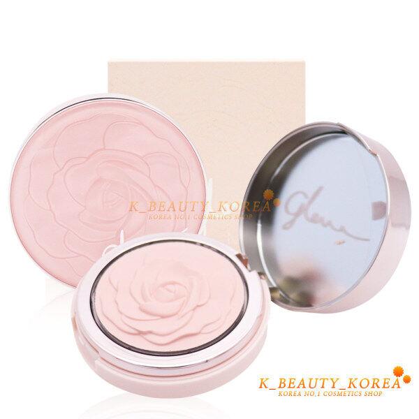 Buy [MISSHA] Glow Tone up Rose Pact / SPF50+ PA++++ Singapore