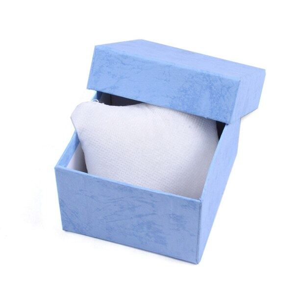 Durable Present Gift Box Case For Bracelet Bangle Jewelry Watch Box  Dropshipping 2020 Malaysia