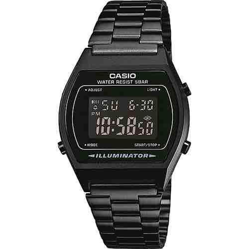 Casio Watches With Best Price at Lazada Malaysia f3777c56113a