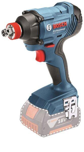 BOSCH GDX 180-LI Cordless Impact Driver/Wrench 18V/230V-240V ( SOLO )
