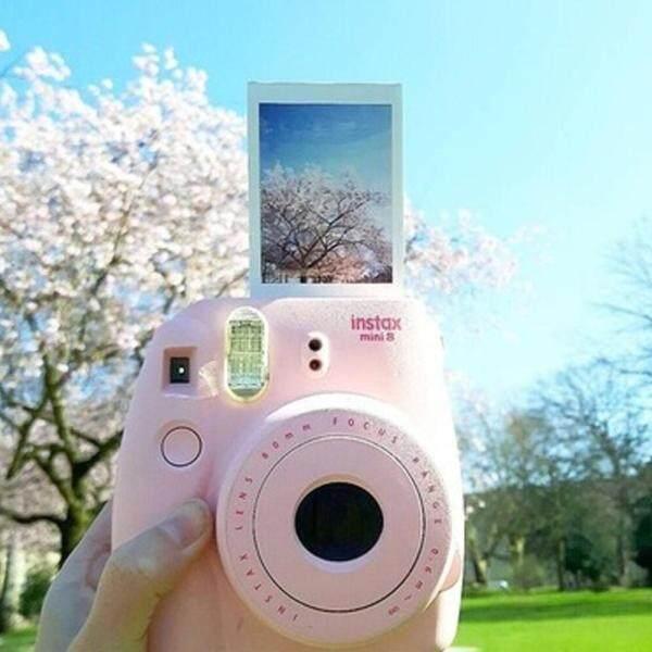 Máy Ảnh Polaroid Đa Dạng Gương Tự Chụp Cho Mini7s Mini8/9 Gương Tự Chụp Phổ Quát
