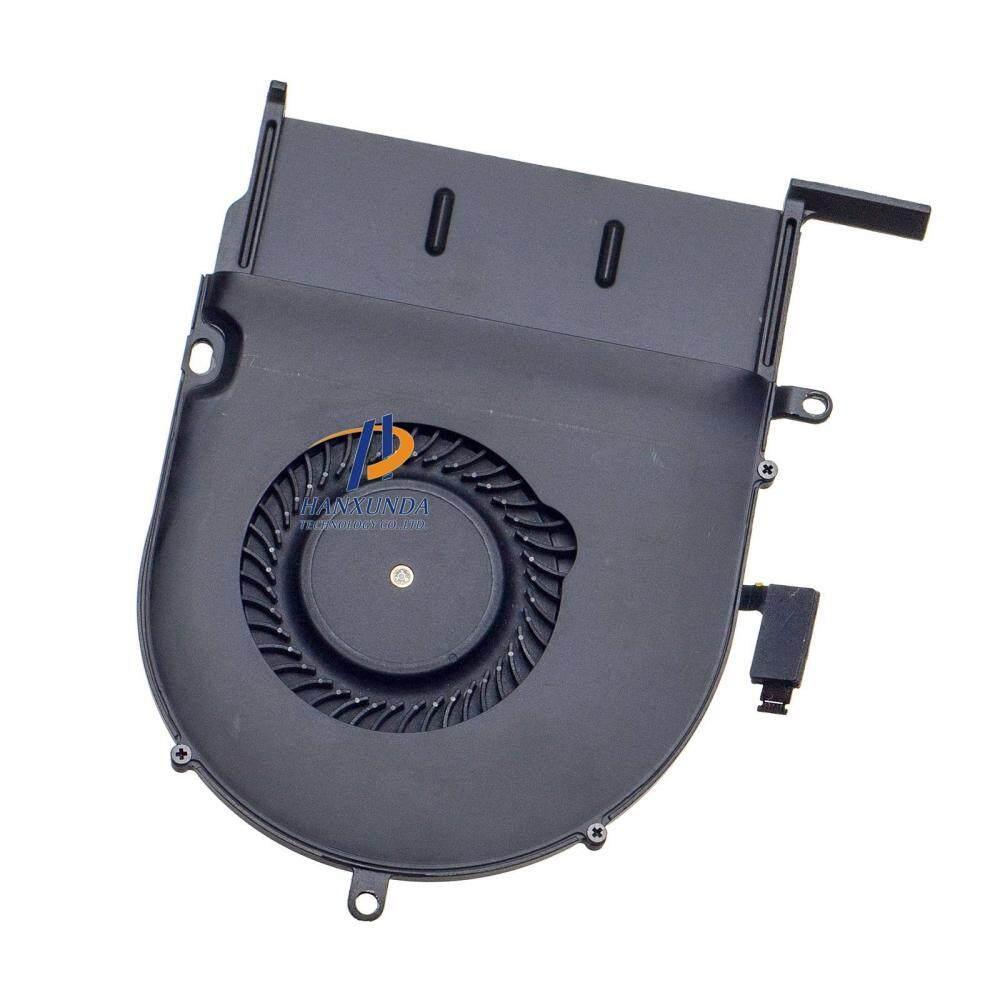 Hanxunda Cooling Fan Laptop Cooler Fan For Macbook Pro Retina 13.3 A1502 Late 2013 To Early 2015 Malaysia