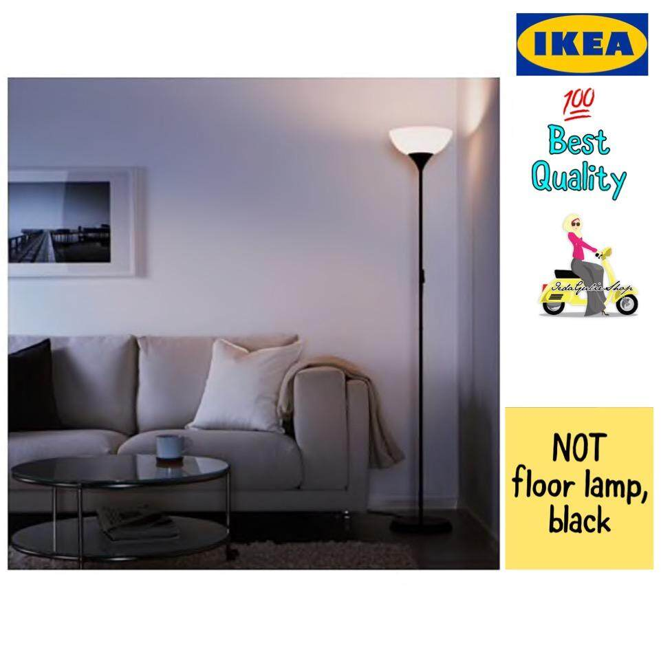 Buy House Lighting Online At Best Price In Malaysia Lazada Compare Automatic Room Light Controller Source Lampu Ikea Not Floor Lamp Up Black White