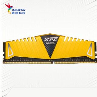 5Cgo ADATA XPG Z1 8GB DDR4 3600 Bộ Nhớ Máy Tính Để Bàn thumbnail