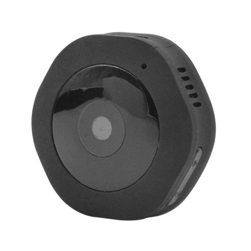 H-MENT Digital Outdoor Camera Surveillance Camera Durable Digital Motion Camera Multi-functional Digital Motion Camera