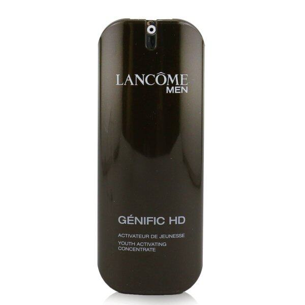 Buy LANCOME - Men Genific HD Youth Activating Concentrate 50ml/1.7oz Singapore