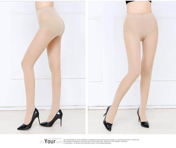 Rp 68.000. Stocking Pantyhose Kaus Kaki ...
