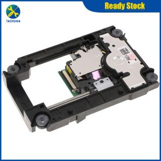 Tachiuwa, Dành Cho Sony 4 PS4 Laser & Cơ Chế Sửa Chữa Mỏng, KEM-496AAA thumbnail