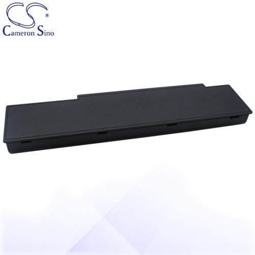 CameronSino Battery for Lenovo ideapad Y710 / Y730 / Y730a Battery L-LVF510NB