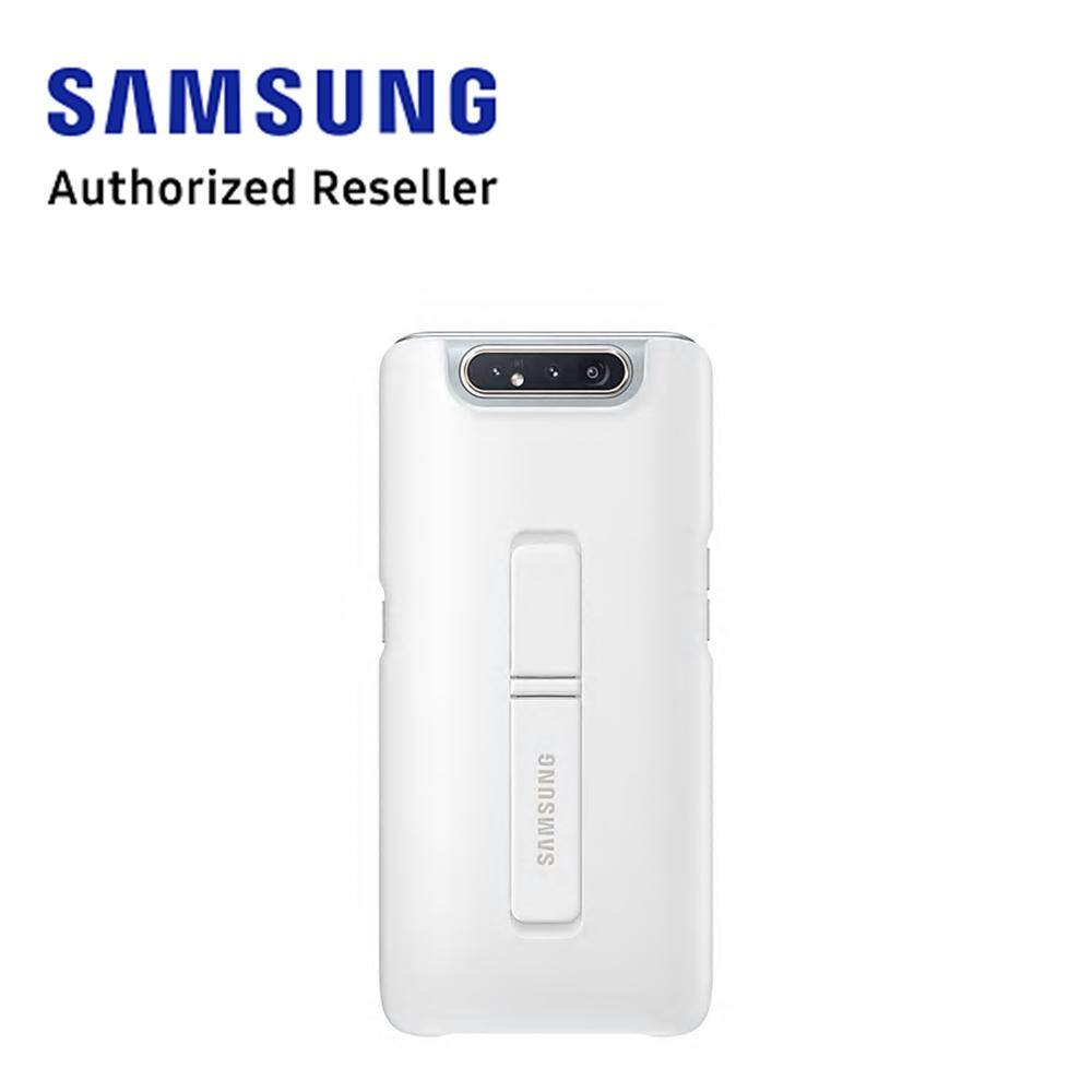 SAMSUNG A80 STANDING COVER