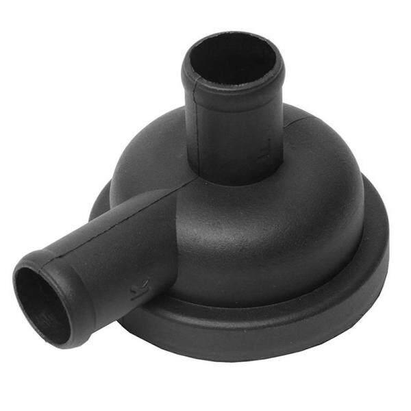 Crankcase Ventilator Exhaust VALVE 20mm for Skoda Volkswagen Jetta golf Passat Audi A4 A6 1.8T 06A 129 101D 06a129101d