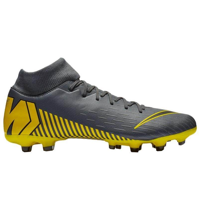 finest selection f3de7 73c9d Nike Men s Football Shoes for the Best Prices in Malaysia