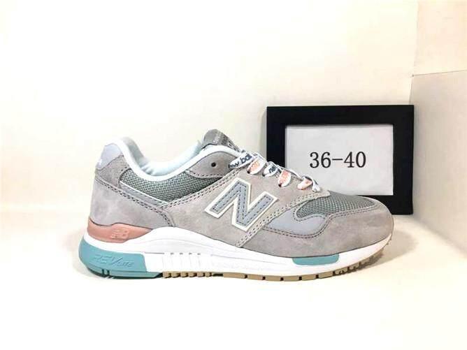 New Balance 840 Resmi Sneakers Wanita EU  36 Olahraga bbb1b08239
