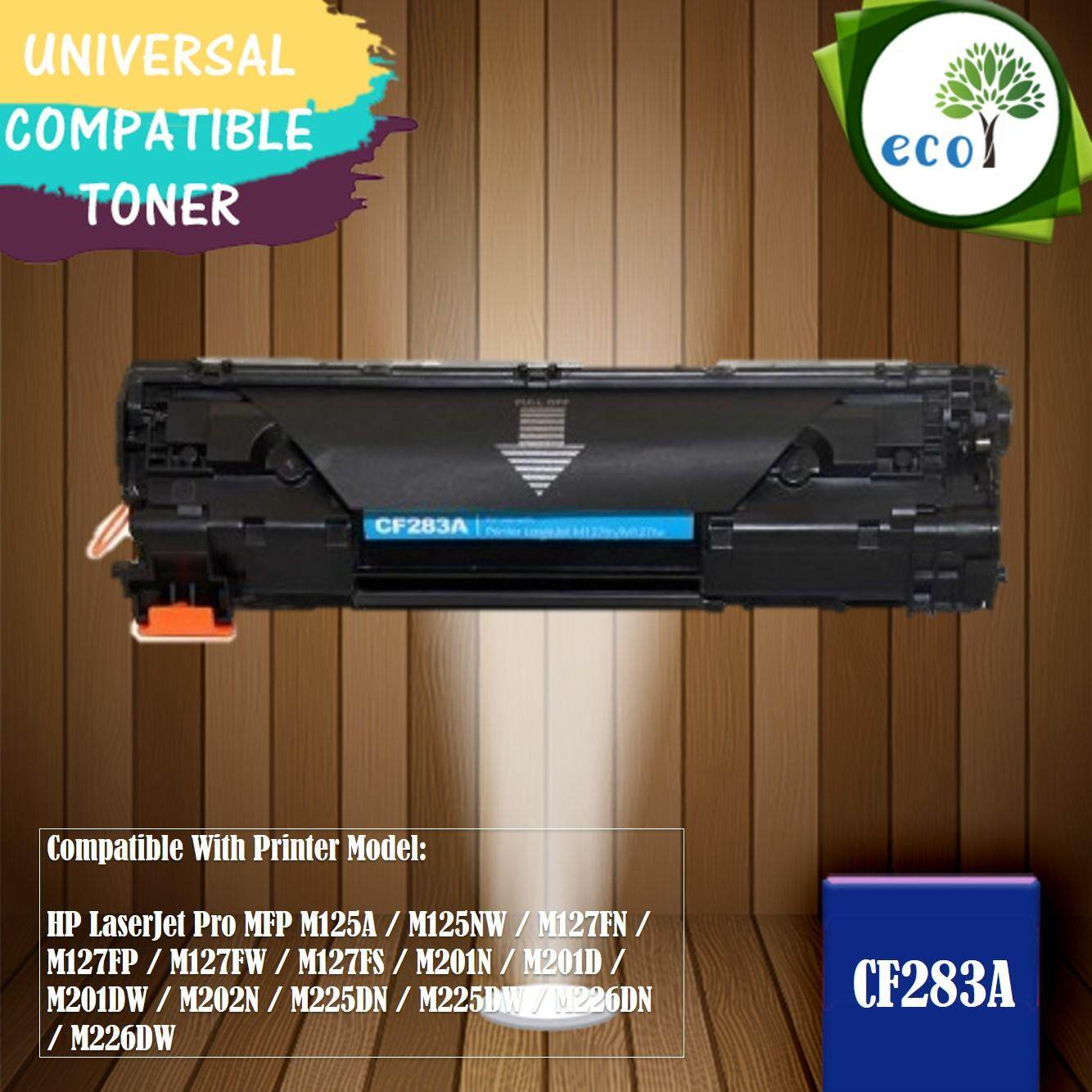 Printers & Accessories - Laser Toners for the Best Prices in