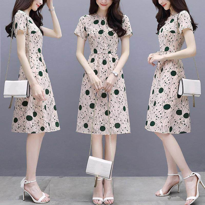 Buy Women Dresses Online at Best Price In Malaysia  b02be8f3cfc3
