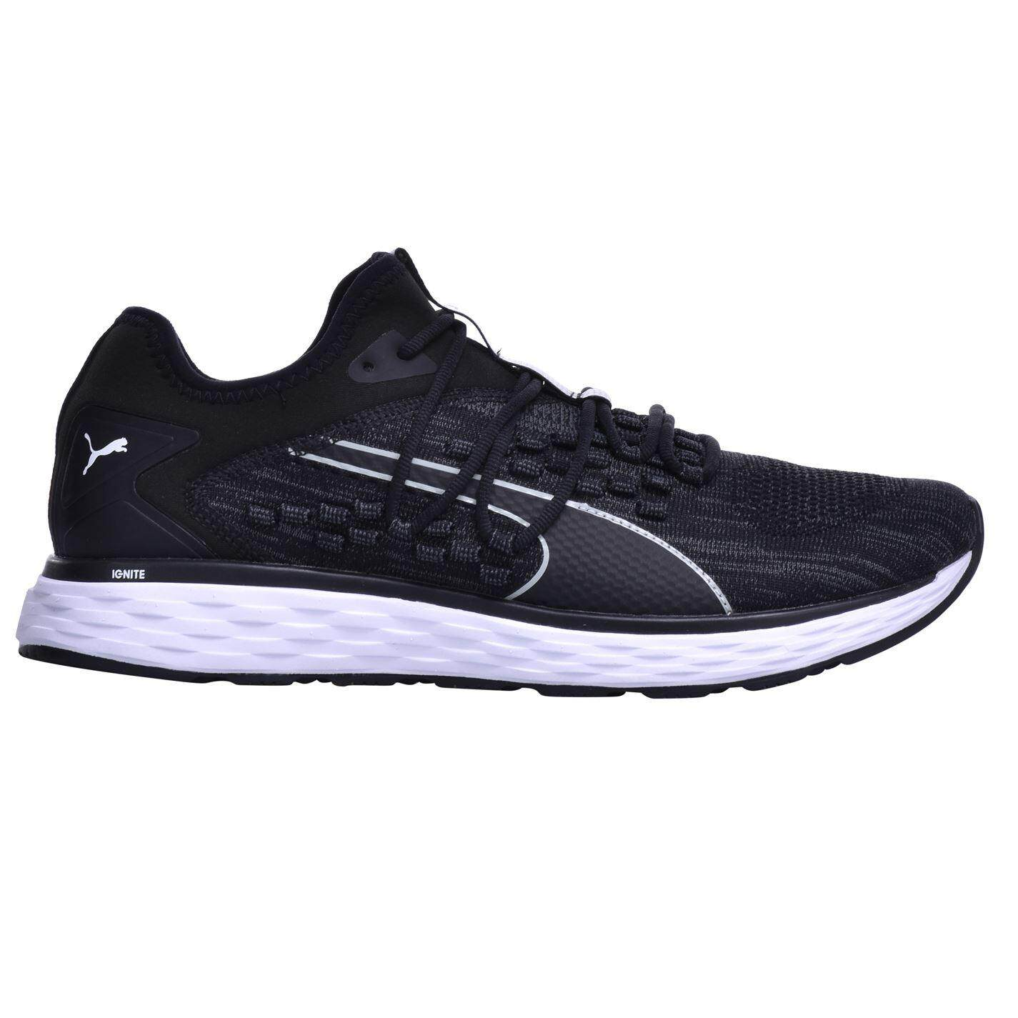 07c033bbb94b Puma Men s Sports Shoes - Running Shoes price in Malaysia - Best ...