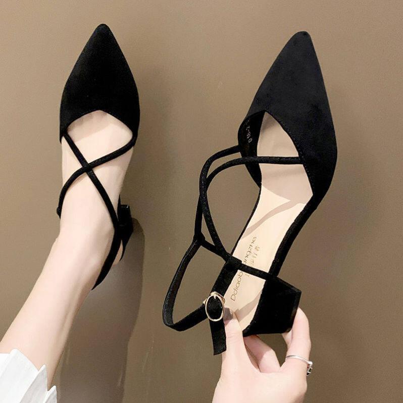 Giày Nữ Mary Janes Cổ Điển Giày Bé Gái Giày Đi Học Giày Búp Bê Cho Nữ Giày Ba Lê Đế Bằng Cho Nữ Đang Giảm Giá 090142 giá rẻ