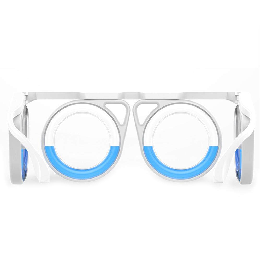 GoodGreat Vibration anti-carsickness and seasickness liquid eyeglasses artifact without lenses anti-carsickness folding portable refuse carsickness medicine for adults
