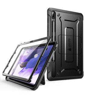SUPCASE UB Pro Ốp Cho Samsung Galaxy Tab S7 FE Ốp Lưng Bền Chắc Toàn Thân 12.4 Inch 2021, Có Bảo Vệ Màn Hình Tích Hợp thumbnail