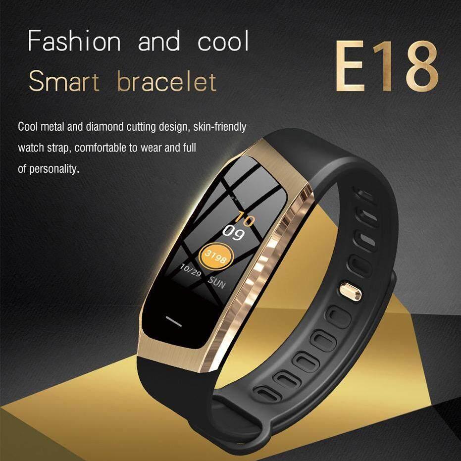 Năm 2019 thời trang SANDA mới thời trang thể thao thông minh cao cấp nam nữ Bluetooth đa chức năng đồng hồ. Nam và nữ Quà Tặng bán chạy