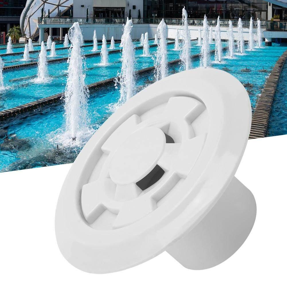 WFS Nhựa Bể Bơi Chống Tràn Nước Ra Thoát Nước Bể Xả Phụ Kiện