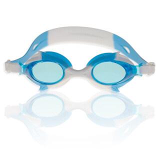 Kính Bơi RABIGALA Cho Trẻ Em Bé Trai Bé Gái Từ 3-14 Tuổi, Chống Sương Mù 100% Chống Tia UV Kèm Túi Du Lịch thumbnail