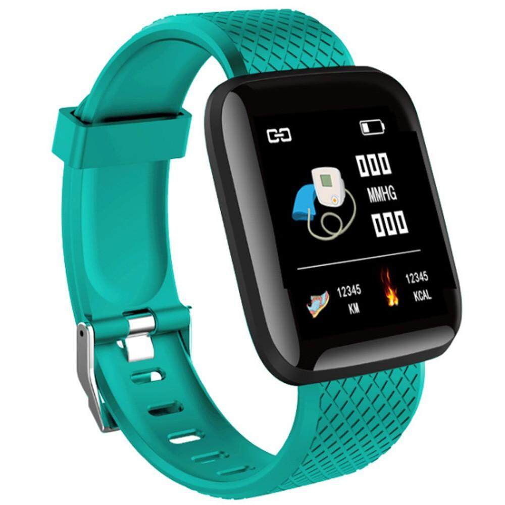 8113eb17b Smart Watch for sale - Smartwatch price