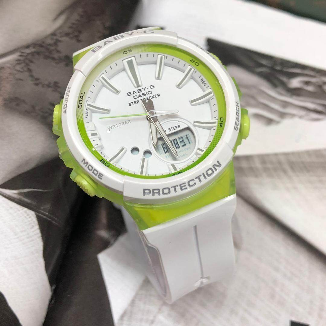 G  SHOCK FOR LADIES LETEST EDITION Malaysia