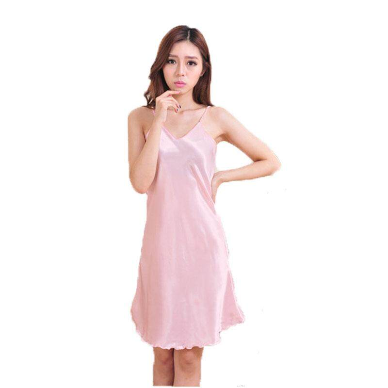 OEM Sleep   Loungewear price in Malaysia - Best OEM Sleep   Loungewear  7a277beed